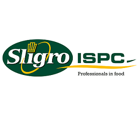 sligro-ispc2.png