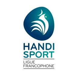 logo Andisport