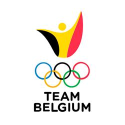 logo COIB