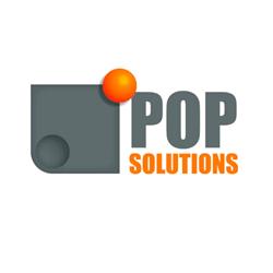 logo Popsolutions