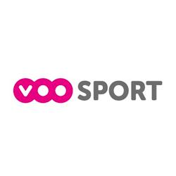 logo voo sport