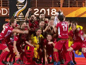 New outfit match Reece - Hockey Belgium - 2019
