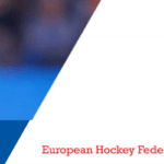 Collaboration entre l'EHF, la FIH et Belgium Hockey – Give & Get
