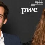 Emma Puvrez et Florent van Aubel remportent le Stick d'Or 2018-2019 !