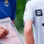 Multi Skillz for hockey – formation