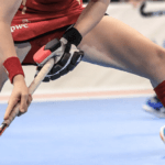 Indoor Red Panthers – wijziging in de staf