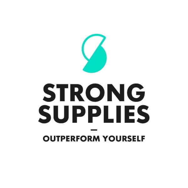 Strong supllies