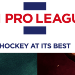 Hockey Pro League start opnieuw op 22 september!