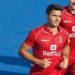 Pro league : Les Red Lions s'imposent avec la manière contre l'Australie