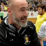 EK Indoor – winst tegen Oekraïne geeft hoop!