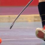 Indoor dames – Une quatrième place bien indécise