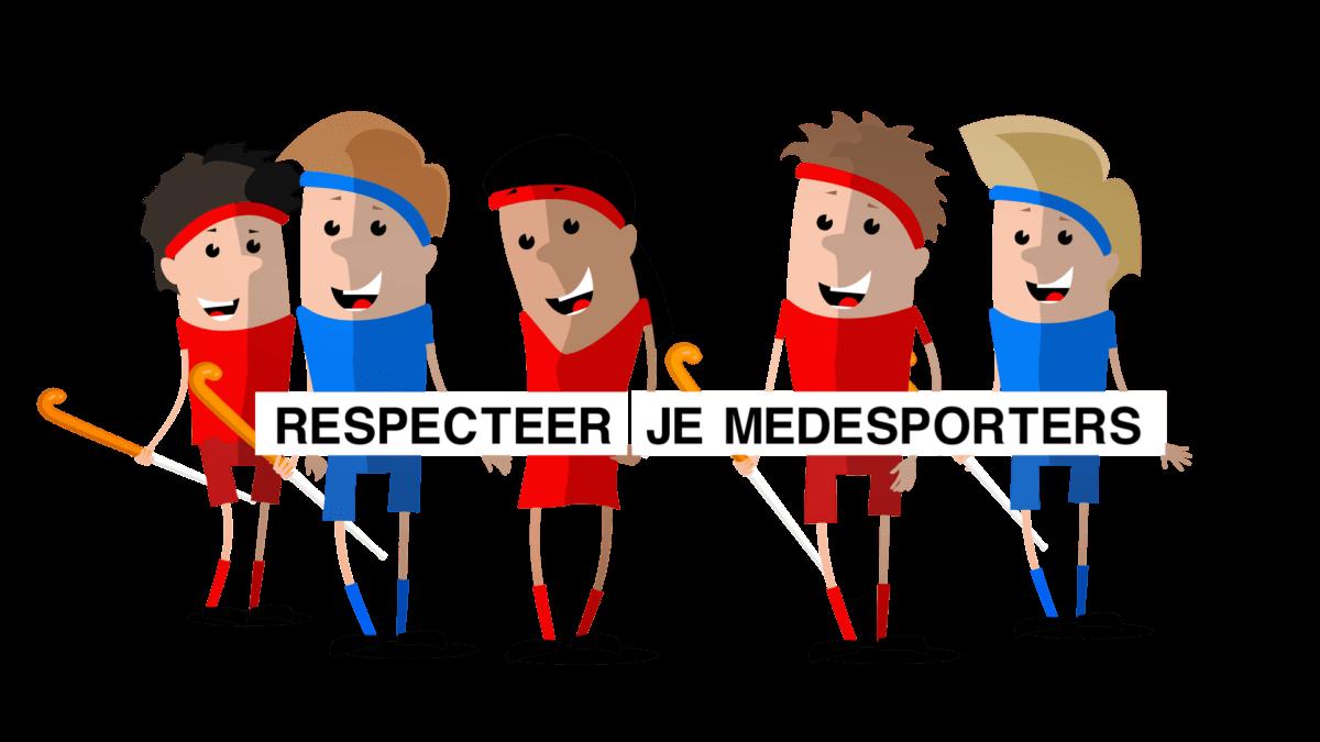 ARBH_respect_still_1_nl