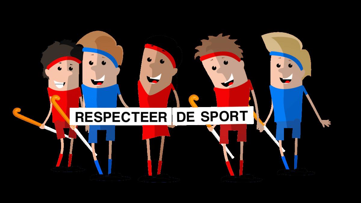 ARBH_respect_still_2_nl