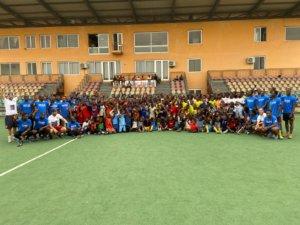 Ghana 6