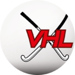 VHL – Buitengewone Algemene Vergadering – dinsdag 17 maart 2020