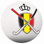 Belgian League Heren – promotie van Nationale 3 naar Nationale 2