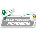 Webinar 02 avril – Club Management Assessment