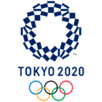 L'Association Royale Belge de Hockey comprend la décision du CIO de reporter les Jeux Olympiques de Tokyo 2020