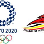 Uitstel Tokio 2020 – Verklaring van de Red Lions