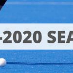 Beslissingen KBHB inzake kampioenschappen 2019-2020