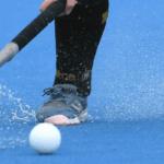 D-48! De kalenders van de Belgian League 2020 – 2021 zijn bekend