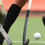 Championnats jeunes : mise en place d'un index de classification des joueurs