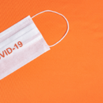 COVID-19 – bijgewerkt wedstrijdprotocol