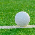 COVID-19 – verstrengde maatregelen voor de sport