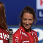 FIH Pro League (31/10 – 01/11 & 04/11) – Red Panthers : la sélection pour Bel-GBR & Bel-Ned