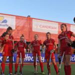 Raoul Ehren wordt bondscoach van de Red Panthers