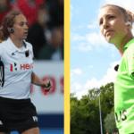 Twee Belgische scheidsrechters voor de volgende Pro League wedstrijden!