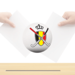 Election d'un nouveau président de l'ARBH