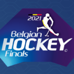 Belgian Hockey Finals 2021 – Day 1