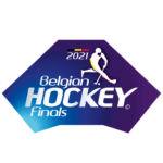 Belgian Hockey Finals 2021