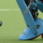 COVID19 – Herinnering aan de geldende regels voor de beoefening van hockey