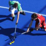 DOMO Sports Grass – Meer ecologische watervelden