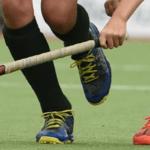 COVID 19 – nouvelles mesures pour le hockey à partir de samedi 8/05/2021