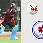 Club News – KHC Leuven is op zoek naar een keepster (U14G1)