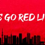 TOKYO 2020 – Red Lions bijna klaar voor de strijd om goud!