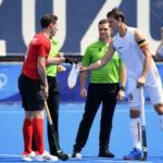 TOKYO2020 – Opnieuw negen doelpunten voor de Red Lions, tegen Canada deze keer