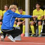 Coach Academy – Programme formations 2021 (1er tour)