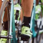 UPDATE : accessibilité clubs (Championnats du Monde Route – Blue lions, Neo, Victory, Leuven, Beerschot & Keerbergen tigers)