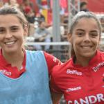 Pro league – verdiende 1-0 overwinning voor de Red Panthers tegen Duitsland