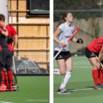 FIH Junior World Cup 2021 – de selecties zijn bekend