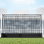 Nationaal stadion – Aanwerving Project Manager (m/v)