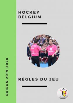 Hockey belgium 4(1)